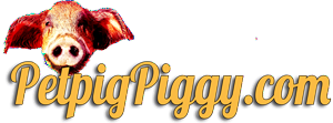 home of PetpigPiggy
